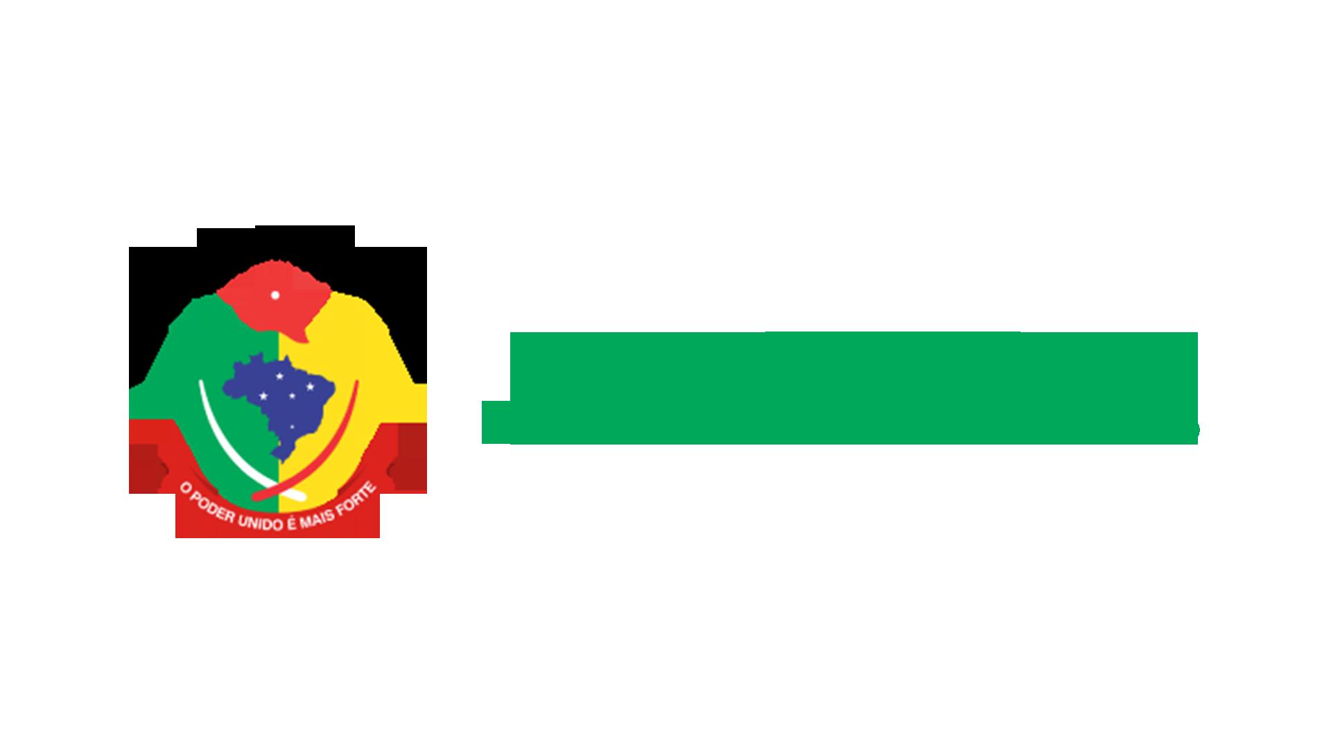 Câmara Municipal de Nova Aurora